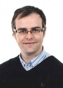 Matthew Anderson